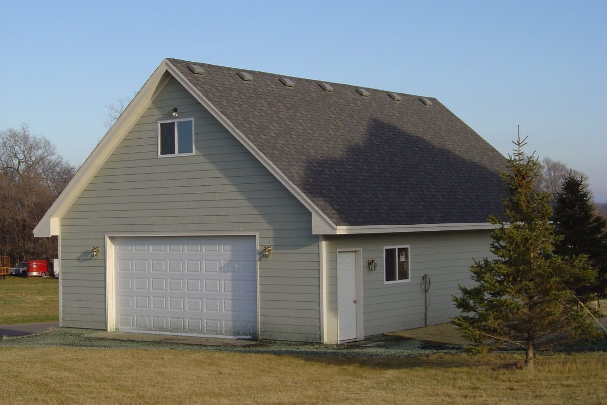 Garage Door Repair Chaska Mn #38   Garage Door Repair Chaska Mn Designs