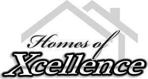 Homes of Xcellence