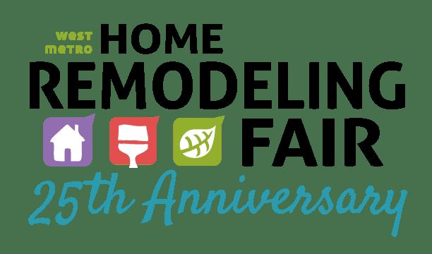 West Metro Home Remodeling Fair