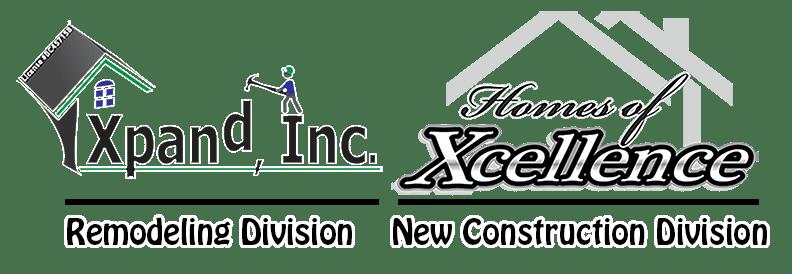 Xpand Inc
