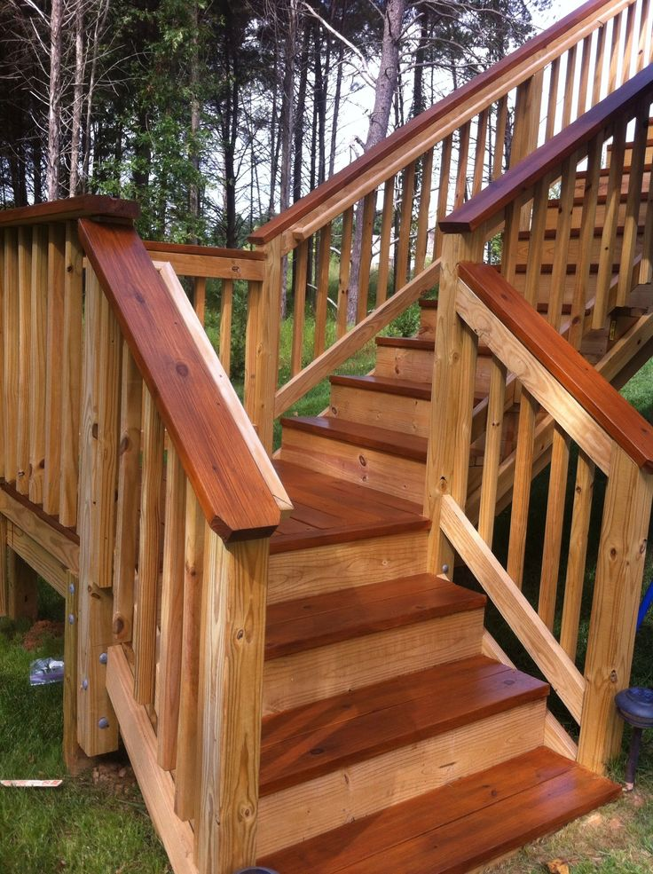 Annual Deck Maintenance Will Help Protect Your Investment Xpand Inc