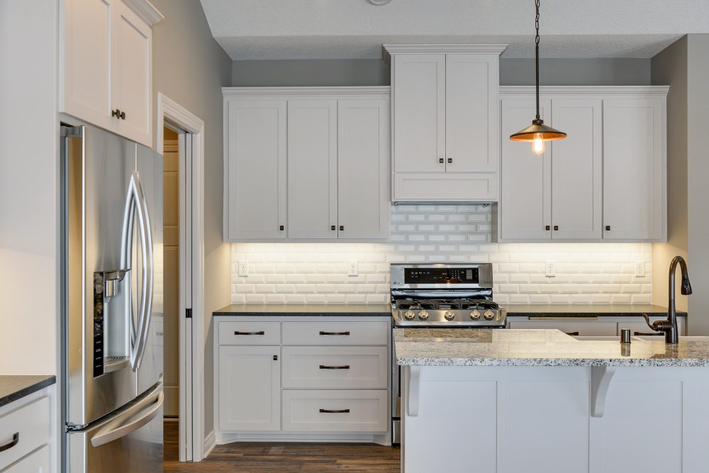 Kitchen remodel tips | Xpand Inc