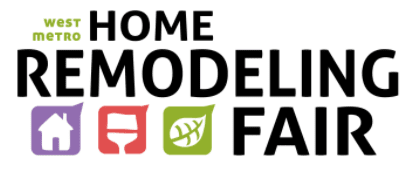 West Metro Home Remodeling Fair 2018