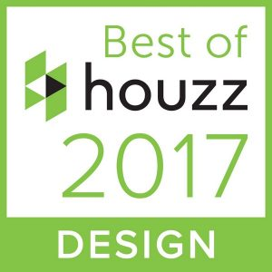 houzz best of house 2017