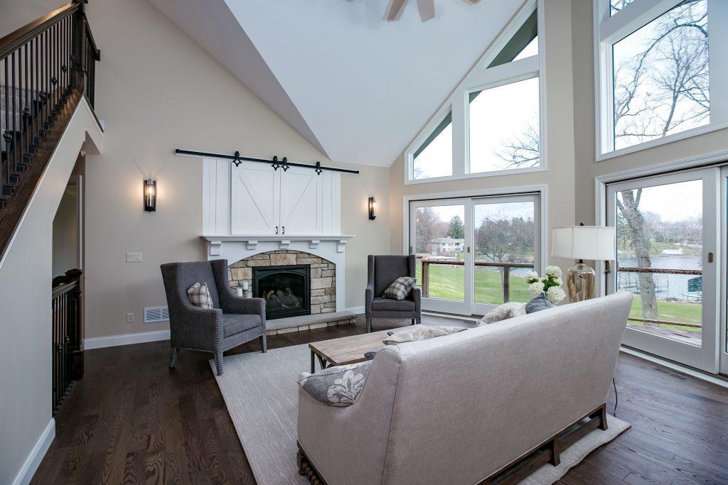 007_Formal Living Room II
