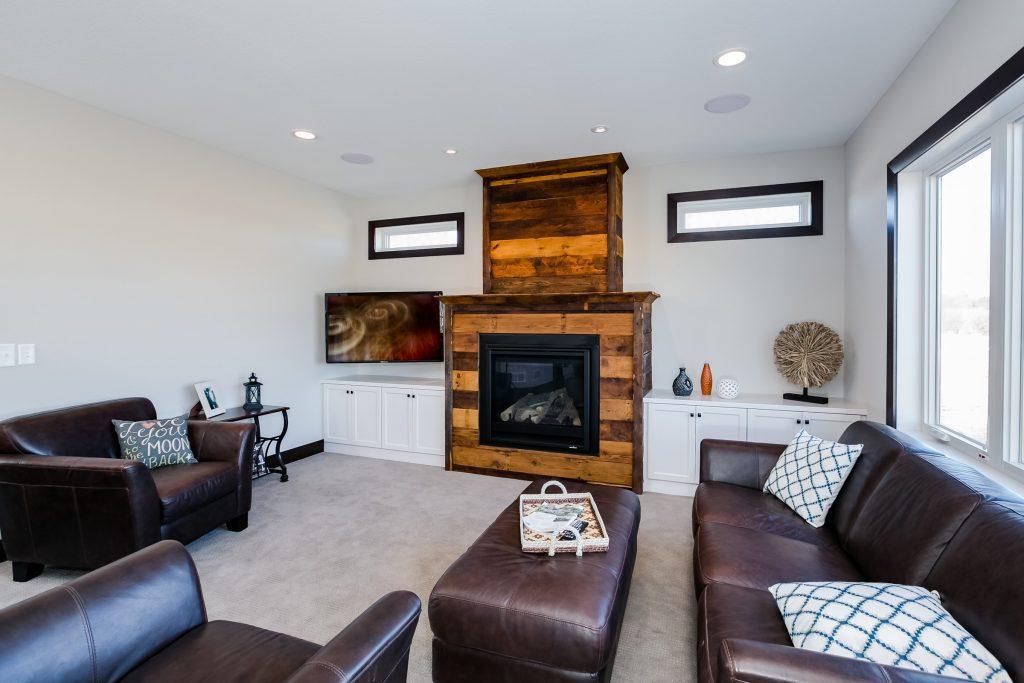 013_Living Room II