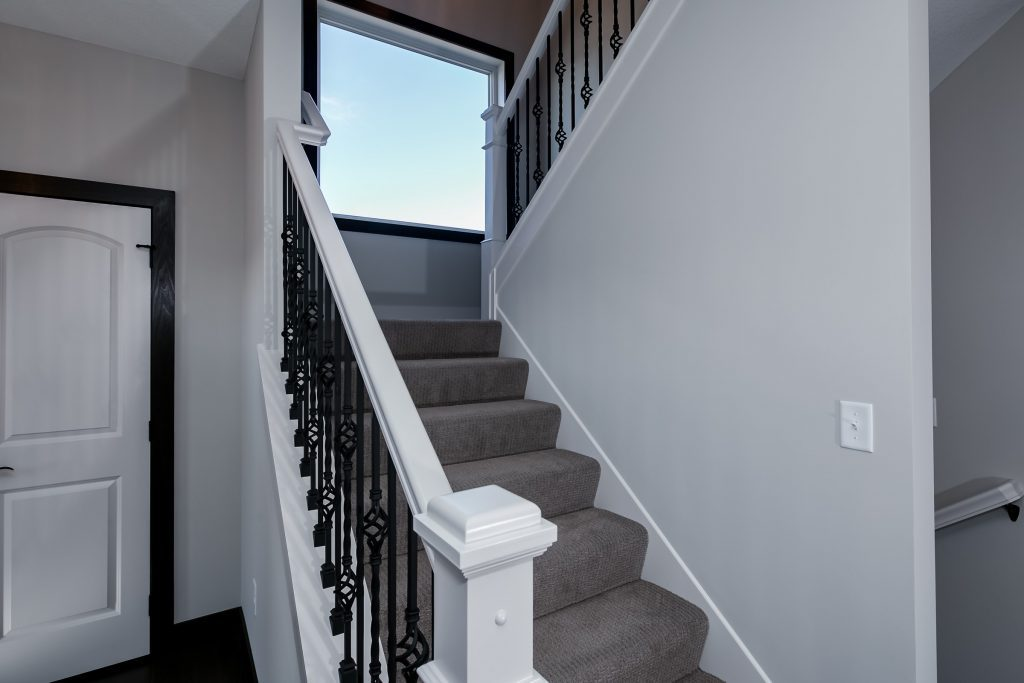 017_Stairway UL