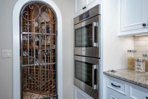 017_Wine Storage