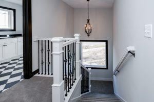 018_Stairway UL II