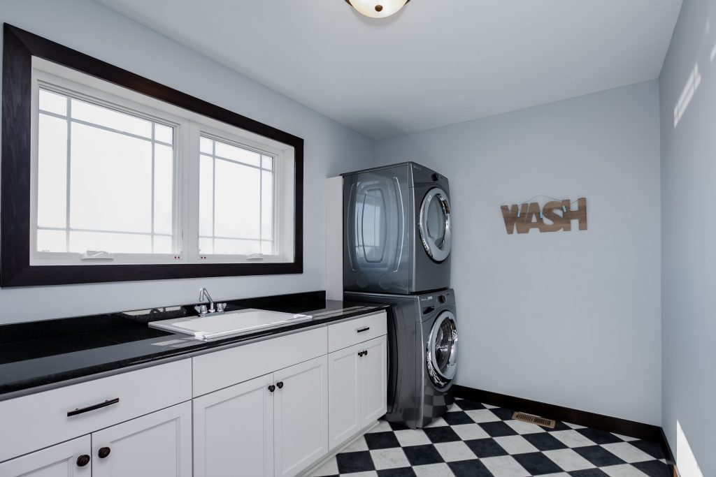 019_Laundry UL