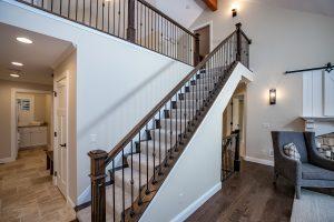 034_Stairway UL