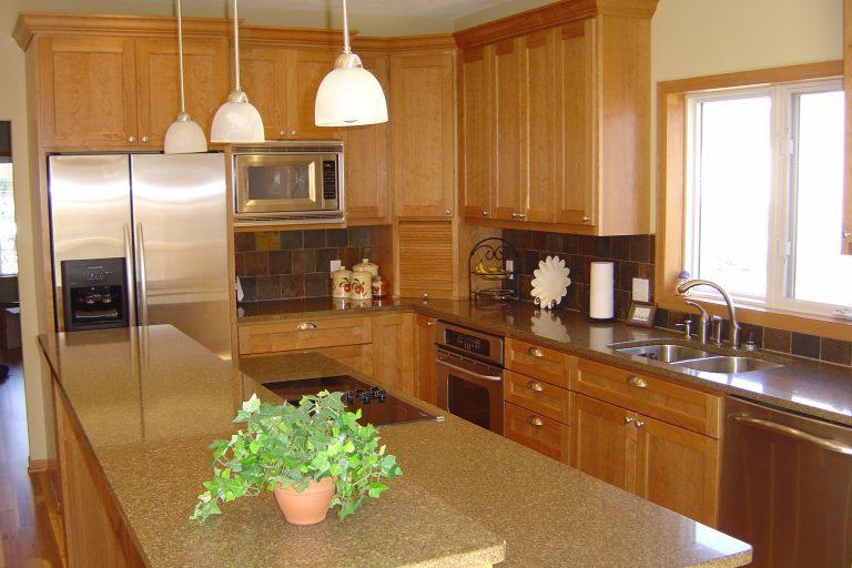 Xpand Kitchen