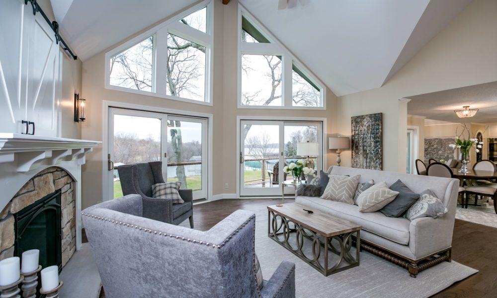 20190619-Copy of 005_Formal Living Room