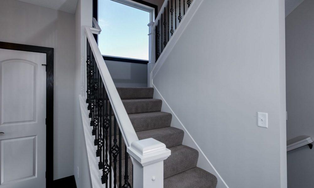 Copy of 017_Stairway UL