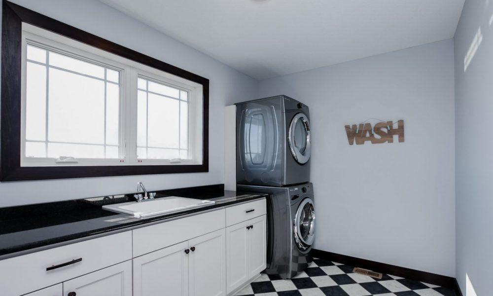Copy of 019_Laundry UL