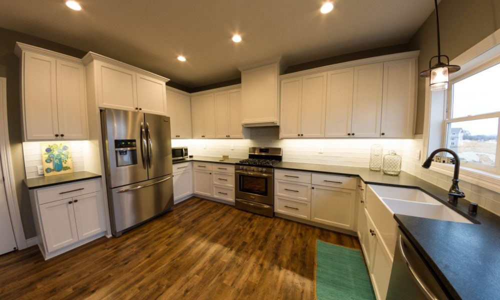 Copy of kitchen2