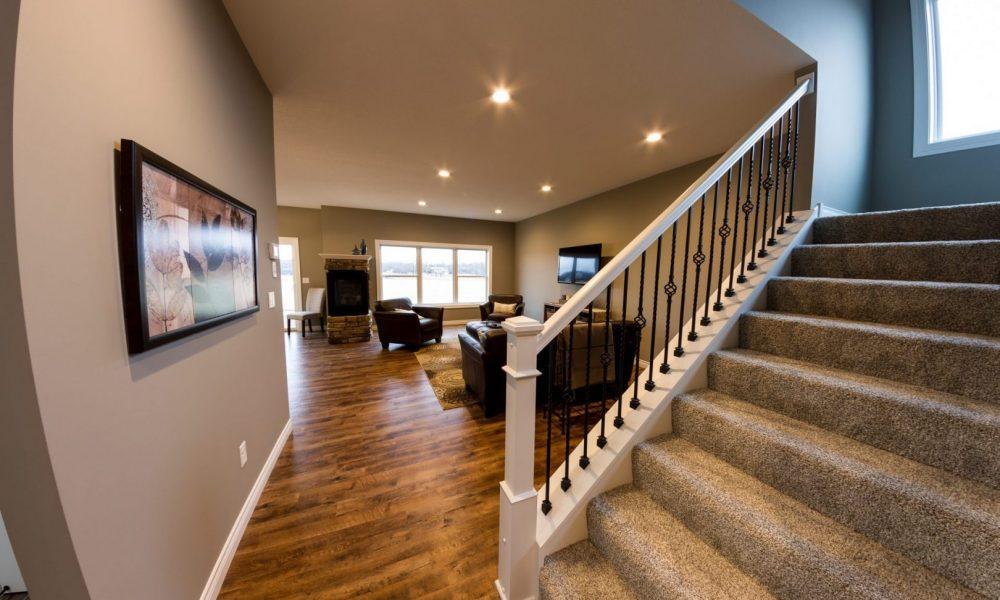 Copy of livingroom