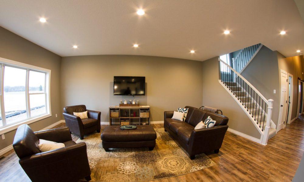 Copy of livingroom2
