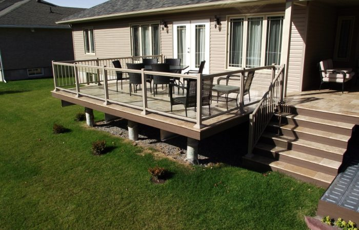 Lower_Level_Paver_Deck